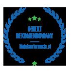 Zobacz ADN Centrum Konferencyjne  w portalu https://mojekonferencje.pl